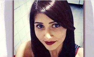 Tugce Albayrak, la jeune étudiante turque décédée sur le parking d'un Mc Donald's de Francfort après avoir été frappée
