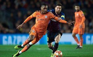 Marcelo a notamment contribué au naufrage de son équipe, le 13 mars au Camp Nou contre le Barça de Lionel Messi (5-1).