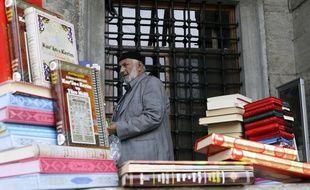 Le Tadjikistan bannit certains livres religieux de son territoires