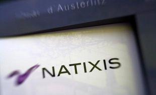 La banque Natixis, poursuivie pour discrimination raciale par un salarié métis, a été condamnée jeudi par les Prud'hommes de Paris à lui verser plus de 47.000 euros de dommages et intérêts, a-t-on appris auprès de plusieurs avocats.