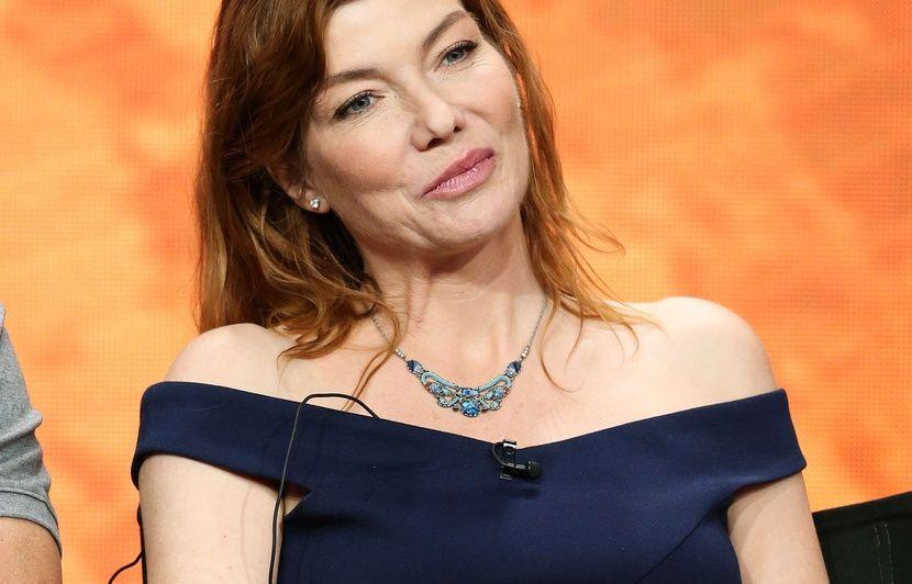 L'actrice Stéphanie Niznik, vue dans «Everwood», «Grey's Anatomy» et «Lost», est morte