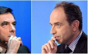 François Fillon et Jean-François Copé, tous deux candidats à la présidence de l'UMP, ont accepté la tenue d'un débat télévisé entre les différents postulants sur France 2, a-t-on appris jeudi auprès de leurs entourages.