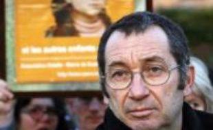 L'enquête sur la disparition d'Estelle Mouzin a connu jeudi sa première avancée, cinq ans après la disparition de la fillette, avec l'interpellation de dix personnes et des investigations pour retrouver les traces d'un corps d'enfant à Brie-Comte-Robert.