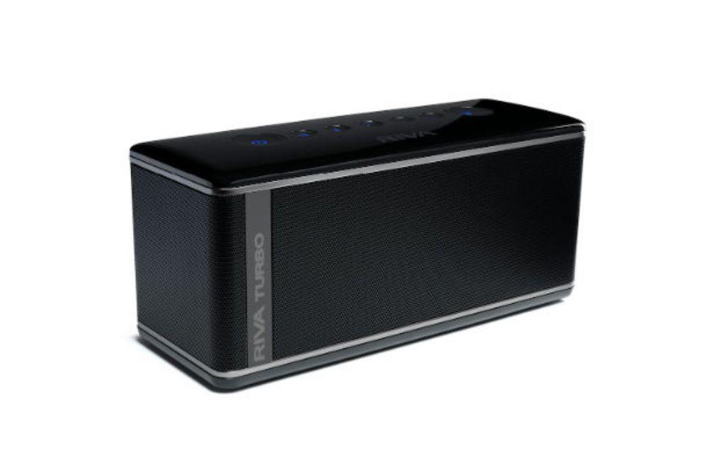 faites de la musique 3 enceintes qui r veillent vraiment les tympans. Black Bedroom Furniture Sets. Home Design Ideas