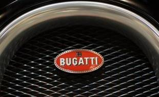 La Bugatti, bolide de luxe parmi les voitures les plus chères au monde, se lance sur le marché automobile indien, l'exposition du premier modèle ayant débuté mercredi chez un concessionnaire de la capitale New Delhi.