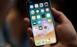 Apple souhaiterait un iPhone 100% recyclable