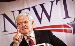Les candidats républicains sont fin prêts à livrer bataille dans l'Iowa, petit Etat rural du Nord où va débuter leur long affrontement pour l'investiture à la présidentielle américaine du 6 novembre 2012.