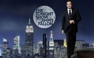 MCM diffuse le Tonight Show de Jimmy Fallon