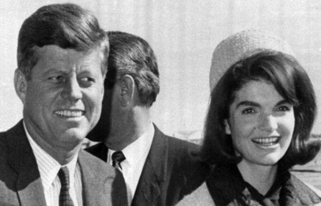 nouvel ordre mondial | Assassinat de JFK: Les documents déclassifiés sur la mort de Kennedy affolent les enquêteurs du Web
