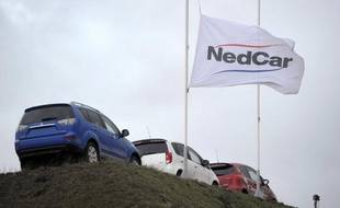 Le constructeur d'automobiles japonais Mitsubishi Motors a annoncé mercredi la vente d'ici à la fin de l'année de son usine des Pays-Bas, NedCar, à l'entreprise néerlandaise VDL Groep pour un euro symbolique, en échange d'un engagement à conserver les 1.500 employés du site.