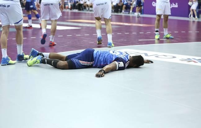 Sanka man, t'es mort?