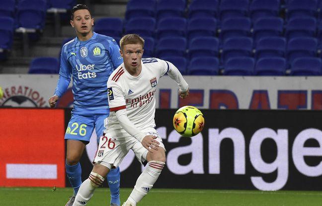 Melvin Bard s'était montré à son avantage lors du match aller (1-1), le 4 octobre, contre Florian Thauvin et l'OM, lors d'une de ses rares titularisations en Ligue 1.