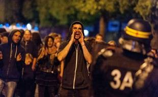 Un internaute répertorie les sujets qui indignent les Français depuis un an