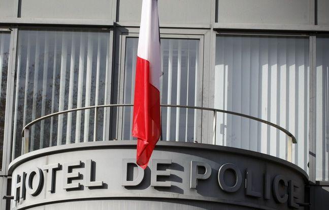 Toulouse: Après une nuit de traque, les fuyards recherchés pour un accident mortel se sont rendus à la police