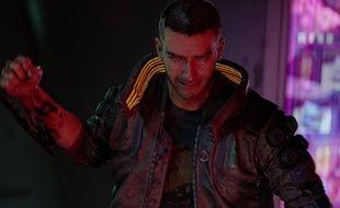 «Cyberpunk 2077» promet d'être un jeu immense, aussi grand que «GTA V» ou «Red Dead Redemption»