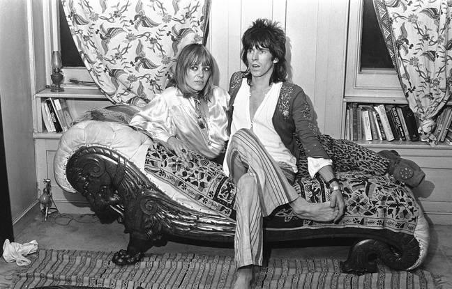 Fleetwood Mac / Anita Ward - Dreams / Ring My Bell