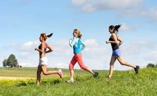 Contrairement aux idées reçues, le sport n'est pas toujours déconseillé pour les diabétiques.
