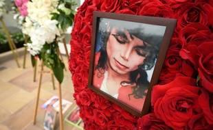 Michael Jackson est mort il y a dix ans.