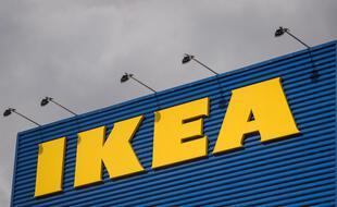 IKEA va se lancer dans le gaming