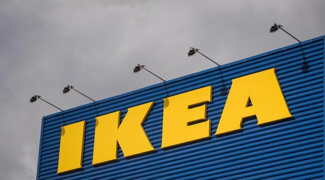 Ikea va se lancer dans le mobilier pour le gaming