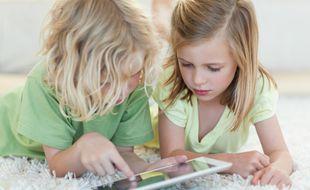 Pour vous aider à choisir, voici un comparatif des meilleures tablettes pour enfant