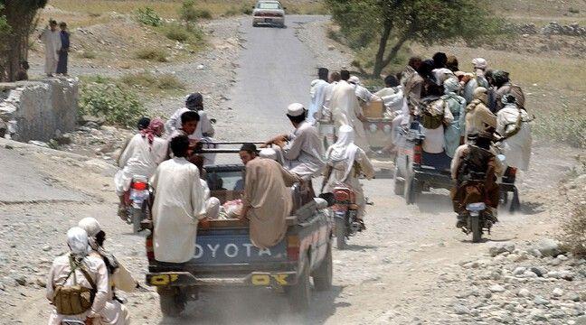 Afghanistan : Les talibans remplacent le ministère des Femmes par celui de la Prévention du vice
