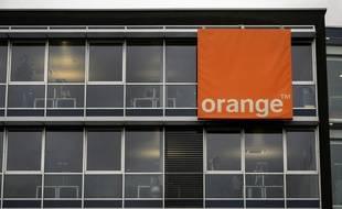 Orange a vu son bénéfice net tripler au premier semestre 2016