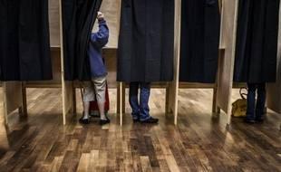 Alexis Atlani, 18 ans et trois mois, qui a été investi par le Parti pirate dans la 5e circonscription des Hauts-de-Seine (Clichy-Levallois), sera le plus jeune candidat aux élections législatives en juin, selon le ministère de l'Intérieur.