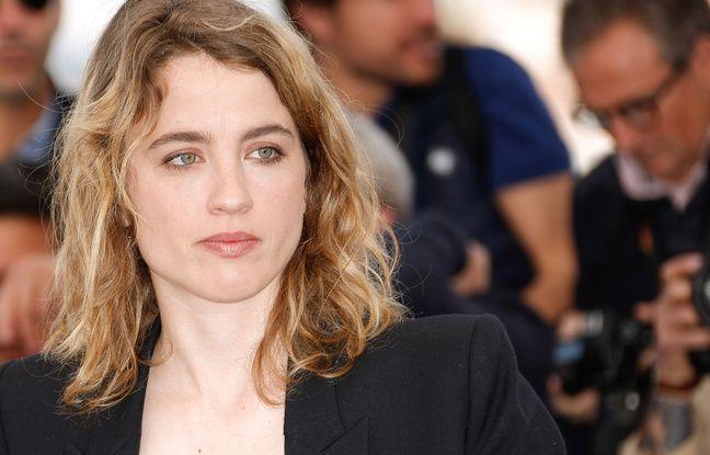 Affaire Adèle Haenel: Accusé d'«attouchements», Christophe Ruggia va être présenté à un juge