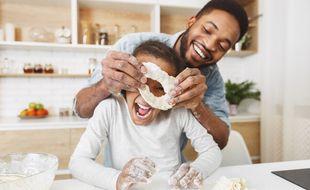 Profitez de 15% de remise sur les produits ExcluWeb chez Smartbox à l'occasion de la Fête des Pères