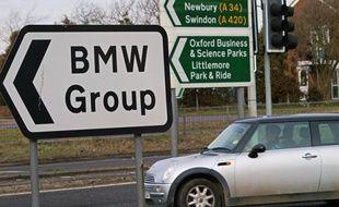 Le constructeur automobile allemand BMW a annoncé lundi le rappel d'environ 235.000 voitures de sa gamme Mini dans le monde entier pour un problème de pompe à eau.