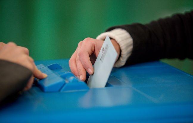 Elections européennes: Il est possible de voter par procuration, on vous explique comment