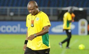 La Zambie a créé la surprise en battant 2 à 1 le Sénégal samedi à Bata, en match de la première journée du groupe A de la CAN-2012.