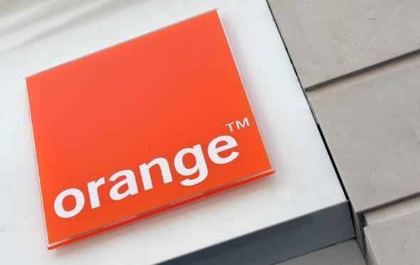 orange augmente ses tarifs. Black Bedroom Furniture Sets. Home Design Ideas