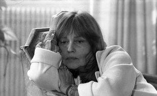 Jeanne Moreau est décédée à l'âge de 89 ans