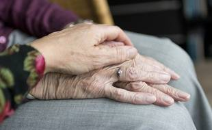 Le congé indemnisé pour les proches aidants entre en vigueur ce 1er octobre.