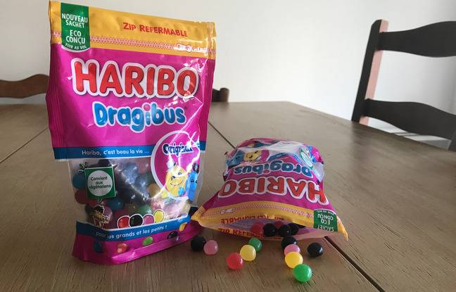 648x415 doypack recyclable haribo