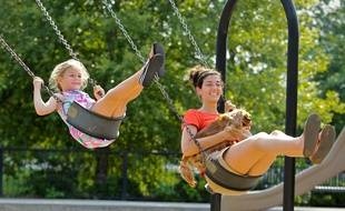 Quelques précautions permettent de partir à l'étranger en tant que jeune au pair dans un cadre le plus sécurisé possible.