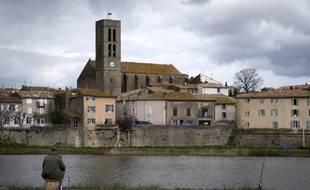 Les obsèques de deux victimes seront célébrées en l'église Saint-Etienne de Trèbes.