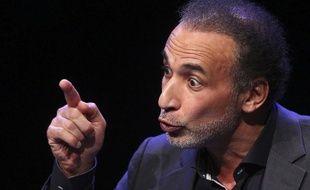L'islamologue Tariq Ramadan est mis en examen pour viols