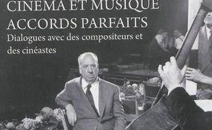 Cinéma et musique, accords parfaits : dialogues avec des compositeurs et des cinéastes