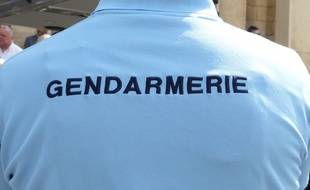 Gendarmerie (illustration)