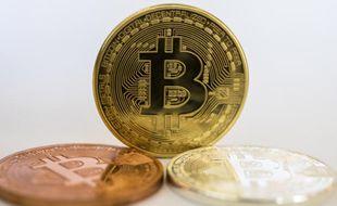 Le Bitcoin de nouveau au plus haut