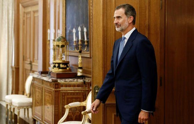 Faute de majorité pour former un gouvernement, l'Espagne « vouée » à retourner aux urnes le 10 novembre