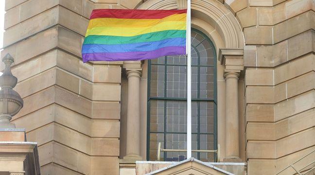 Pologne : Trois régions renoncent à être des zones « sans idéologie LGBT »