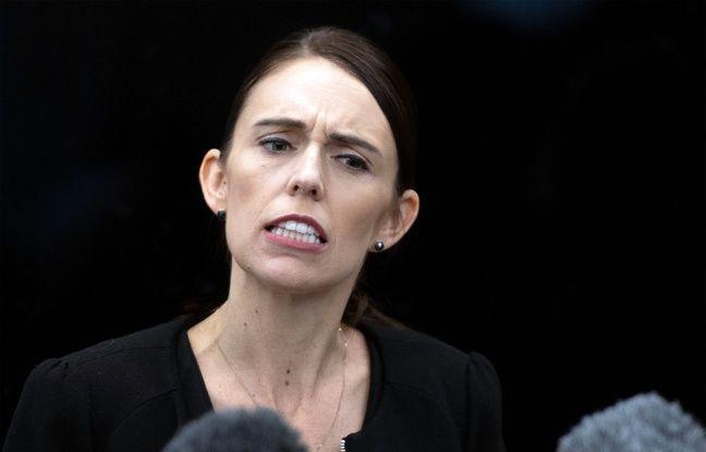 Nouvelle-Zélande: Les fusils d'assaut et fusils semi-automatiques seront interdits à la vente