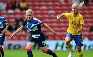 Les jeux Olympiques de Londres débutent mercredi, avec six rencontres du tournoi féminin de football, à commencer par Grande-Bretagne - Nouvelle-Zélande à Cardiff, qui donnera le coup d'envoi de 19 jours d'épreuves, au cours desquels 302 titres olympiques seront distribués.