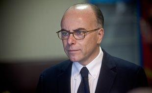 Présidentielle: Le gouvernement Cazeneuve a officiellement présenté ...