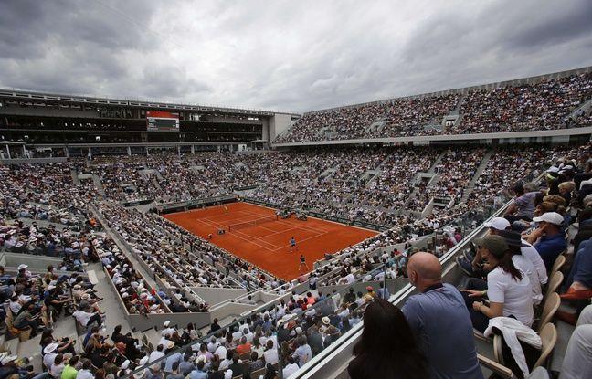 Coronavirus: De la Laver Cup de Federer aux points ATP de Nadal, qui sera affecté par le report de Roland-Garros?