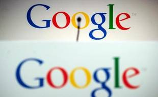 Le fisc français a décidé d'infliger un redressement d'un milliard d'euros au géant américain Google, au terme d'une enquête lancée en 2011 concernant son optimisation fiscale, affirme mardi le site internet Lepoint.fr.
